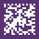 DataMatrix Scanner - CodeCanyon Item for Sale