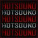 Horror Background 1