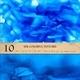 10 Blue Paint Textures - GraphicRiver Item for Sale