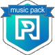 Piano Pack