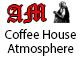 Coffee House Atmosphere