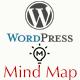 Wordpress MindMap Editor Plugin - CodeCanyon Item for Sale
