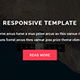 Wrestler - Responsive Multipurpose Email template with Stampready builder - ThemeForest Item for Sale