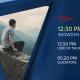 RecTv_V2 3d Broadcast Package - VideoHive Item for Sale