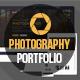 Photography Portfolio - HTML5 Website Template - ThemeForest Item for Sale