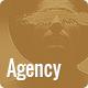 Agency   Creative Multi-Purpose WordPress Theme - ThemeForest Item for Sale