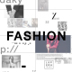 Fashion Style - VideoHive Item for Sale
