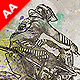 Mixed Graphics Photoshop Action - GraphicRiver Item for Sale