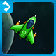 Galaxy Domination - HTML5 Game (Capx) - CodeCanyon Item for Sale