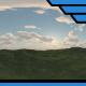 Open Grass Field 6 - HDRI - 3DOcean Item for Sale