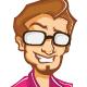 Cool Businessman v 2.0 - GraphicRiver Item for Sale