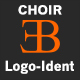 Christmas Choir Logo