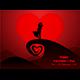 Valentine Day - GraphicRiver Item for Sale