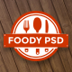 Foody - Multipurpose Fast Food/Restaurant PSD Template - ThemeForest Item for Sale