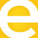 Elista - Responsive Creative Portfolio Muse Template - ThemeForest Item for Sale