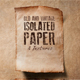 Old Isolated Papers and Textures - GraphicRiver Item for Sale