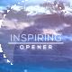 Inspiring Parallax Opener   Slideshow - VideoHive Item for Sale