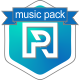 Piano and Strings Pack