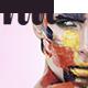 Adios - Portfolio Elementor WordPress Theme - ThemeForest Item for Sale