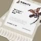 Dog Walker Business Kit - GraphicRiver Item for Sale