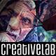 Broken Guardian 4K - VideoHive Item for Sale