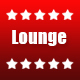 Lounge Music Pack