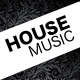 House Pack - AudioJungle Item for Sale