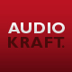 The Piano Movie - AudioJungle Item for Sale