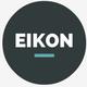 Eikon - A Versatile Multipurpose Blogger Template - ThemeForest Item for Sale