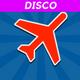Disco Up