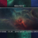 Nebula Pack VII - VideoHive Item for Sale
