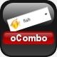 oCombo - Image Integrated Selectbox