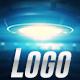 Logo - VideoHive Item for Sale