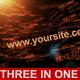 Corporate Profile/Services - VideoHive Item for Sale