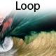 Glitch Loop