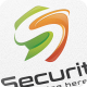 Security / Shield - Logo Template - GraphicRiver Item for Sale