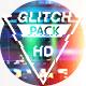 Glitch Pack - VideoHive Item for Sale