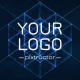 Pixtructor Logo Reveal - VideoHive Item for Sale