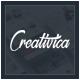 Creativica - Multiple Creative HTML5 Template - ThemeForest Item for Sale