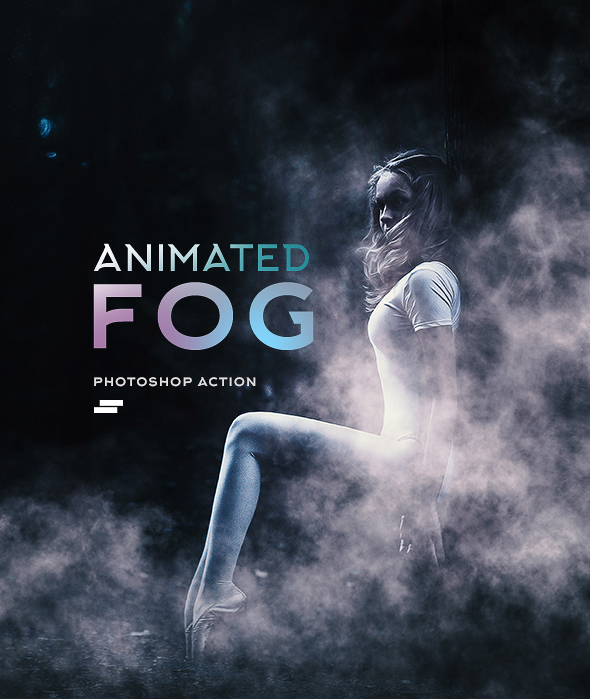 Graphicriver | Gif Animated Fog Photoshop Action Free Download free download Graphicriver | Gif Animated Fog Photoshop Action Free Download nulled Graphicriver | Gif Animated Fog Photoshop Action Free Download