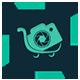WP Grid Gallery I Wordpress Gallery Plugin - CodeCanyon Item for Sale