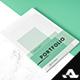 The Brand Portfolio - GraphicRiver Item for Sale