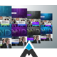 Event Promo 02 - VideoHive Item for Sale
