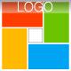 Beautiful Piano Logo 6