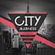 City Madness Flyer