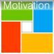 Motivational Light - AudioJungle Item for Sale