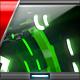 Glow Stroke Lightray Logo - VideoHive Item for Sale