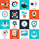 Startup and New Business - GraphicRiver Item for Sale