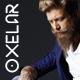 Oxelar - Fashion Responsive Shopify Theme - ThemeForest Item for Sale