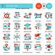 Digital Marketing - GraphicRiver Item for Sale